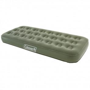 Materac Comfort Bed Single