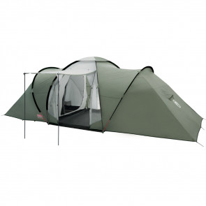 Namiot kempingowy Ridgeline 6 Plus