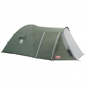 Namiot turystyczny TRAIBLAZER 5 PLUS