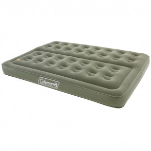 Materac Comfort Bed Double