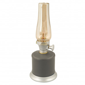 Lampka gazowa Ambiance