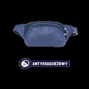 Biodrówka antykradzieżowa MetroSafe LS120