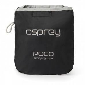 Pokrowiec na nosidełko Poco Carrying Case