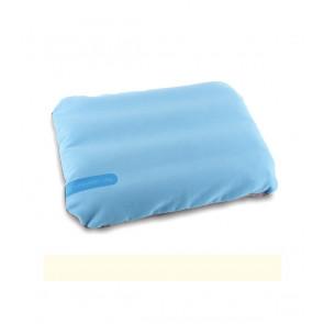 Poduszka Soft Fibre Cushion