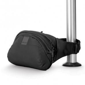 Biodrówka MetroSafe LS120