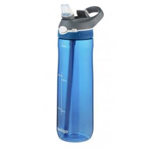 Butelka Contigo Ashland 720 ml