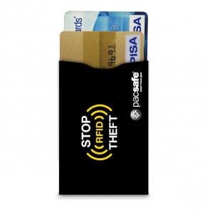 Etui na karty zbliżeniowe RFIDsleeve 25