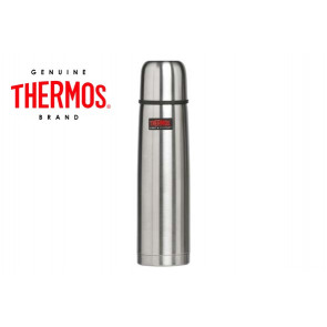 TERMOS LIGHT & COMPACT 1L