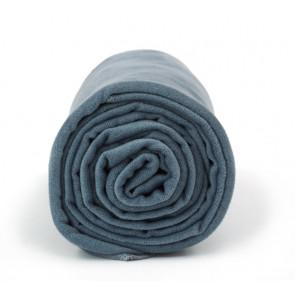 Ręcznik szybkoschnący M (43x90 cm)