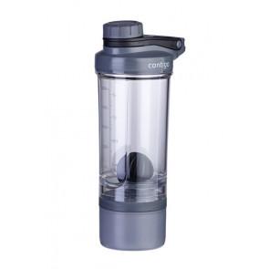 Shaker do odżywek Shake&Go Fit 650ml