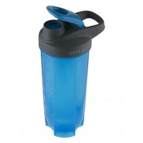 Shaker do odżywek Shake&Go Fit 820ml