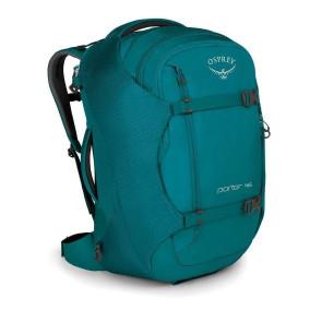 Torba/Plecak turystyczny unisex Porter 46