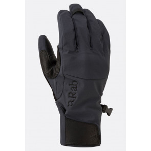 Rękawice softshellowe RAB VR Glove