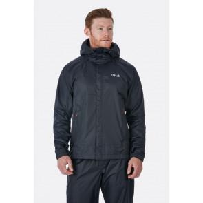 Kurtka męska z membraną RAB Downpour Jacket
