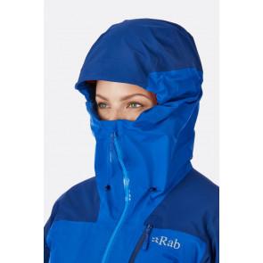 Kurtka damska z membraną RAB Ladakh GTX Jacket