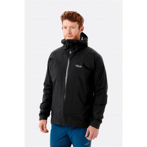 Kurtka membranowa męska RAB Downpour Plus 2.0 Jacket