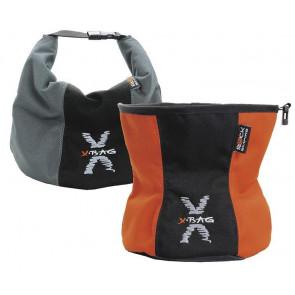 Worek na magnezję X-BAG