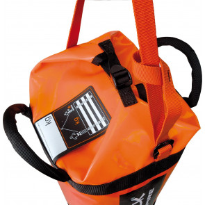 Torba Weight Bag
