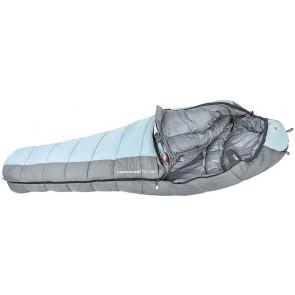Śpiwór syntetyczny Arktida Long