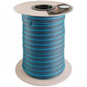 Taśma rurowa szerokość 20 mm 100 metrów