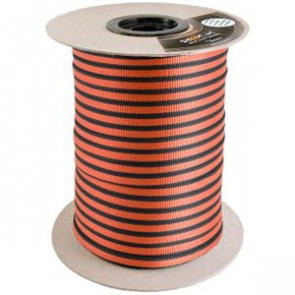 Taśma rurowa szerokość 16 mm 100 metrów