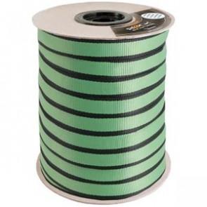 Taśma rurowa szerokość 25 mm 100 metrów