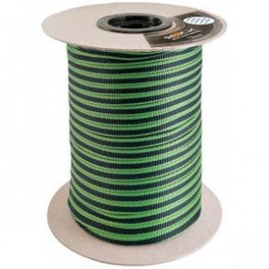 Taśma rurowa szerokość 12 mm 100 metrów