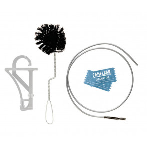 Zestaw do czyszczenia Camelbak Crux Cleaning Kit