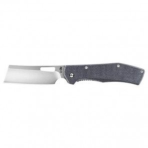 Nóż Gerber FlatIron Micarta