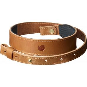 Leather Cognac - 249