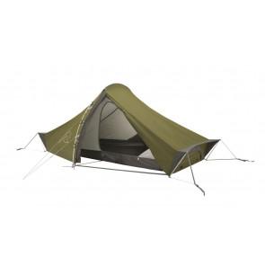 Namiot turystyczny Robens Starlight 2