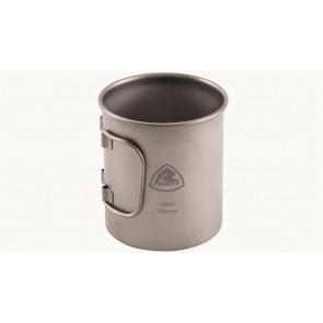Kubek Robens Titanium Mug