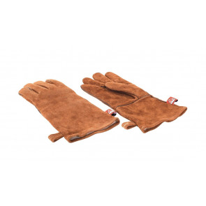 Rękawice ognioodporne Robens Fire Gloves