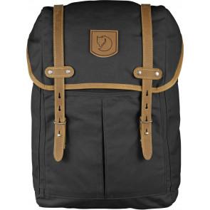 Plecak G-1000® Rucksack No. 21 Medium