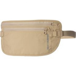 Portfel biodrowy Money Belt