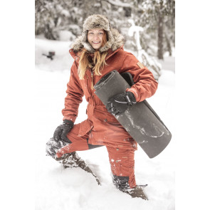 Karimata Fjallraven Ground Sheet