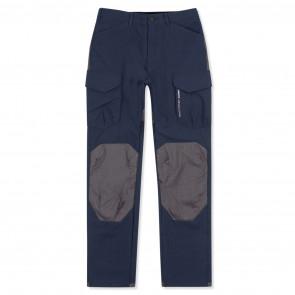 Spodnie szybkoschnące męskie EVOLUTION PERFORMANCE UV TROUSER Long