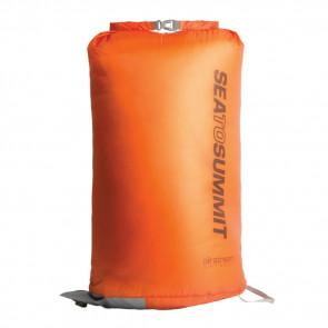 Pompka Air Stream Pump Sack