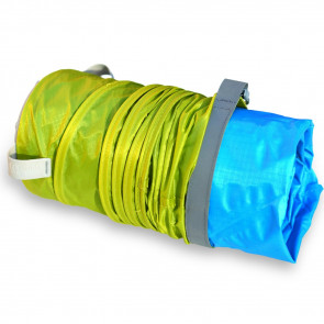 Pompka Jet Stream Pump Sack