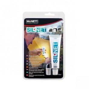Klej uszczelniający SilNet 28g