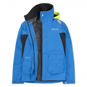 Sztormiak męski MPX GORE-TEX® PRO COASTAL JACKET