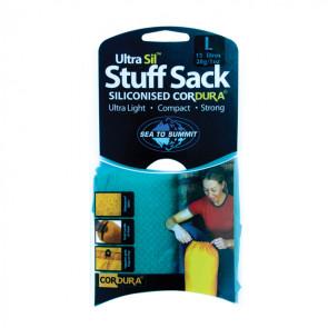Worek Ultra-Sil Stuff Sack