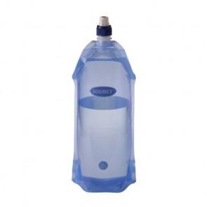 Butelka Elastyczna Liquitainer 2