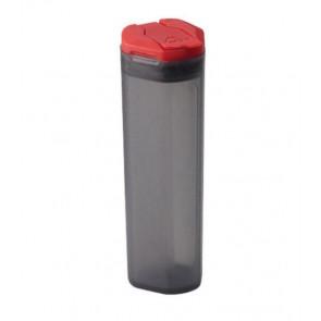 Pojemnik na przyprawy MSR Spice Shaker