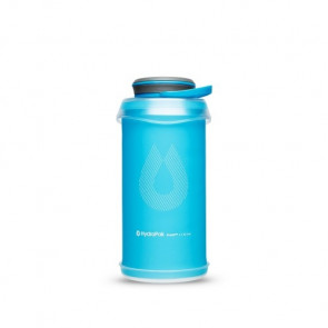 Butelka HydraPak Stash Bottle 1L