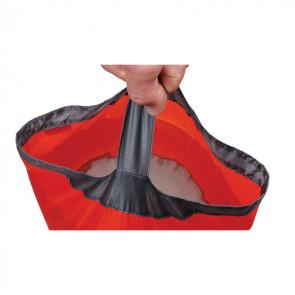 Wiadro składane Ultra-Sil Folding Bucket