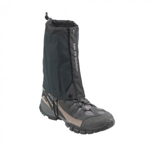 Stuptuty Spinifex Ankle Gaiters Canvas