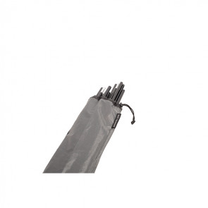 Worek na słupki do namiotu Ultra-Sil® Tent Pole Bag