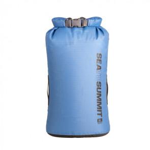 Worek wodoszczelny Big River Dry Bag