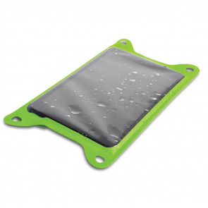 Wodoszczelne etui na tablet TPU Guide Waterproof Case for Tablets